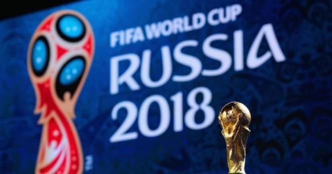 mondial-2018-nvonvo-710x373